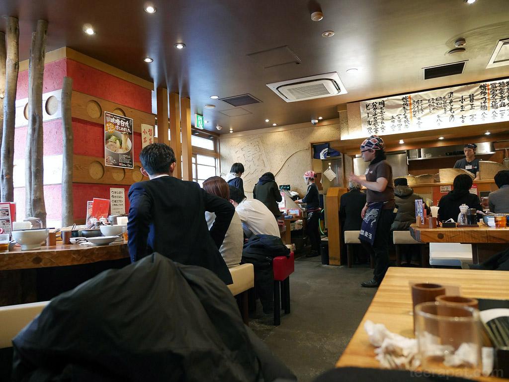 Japan14_876
