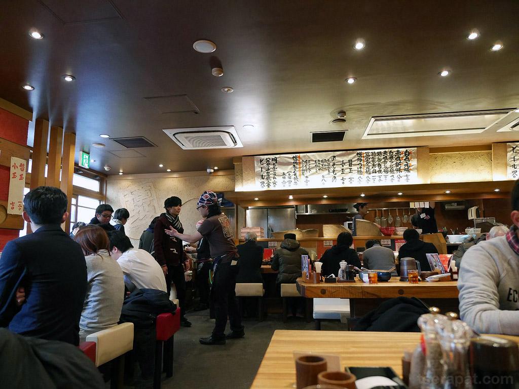 Japan14_877