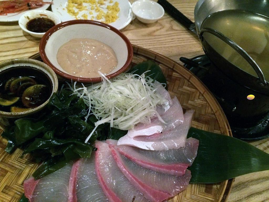 MekikiNoGinji_049