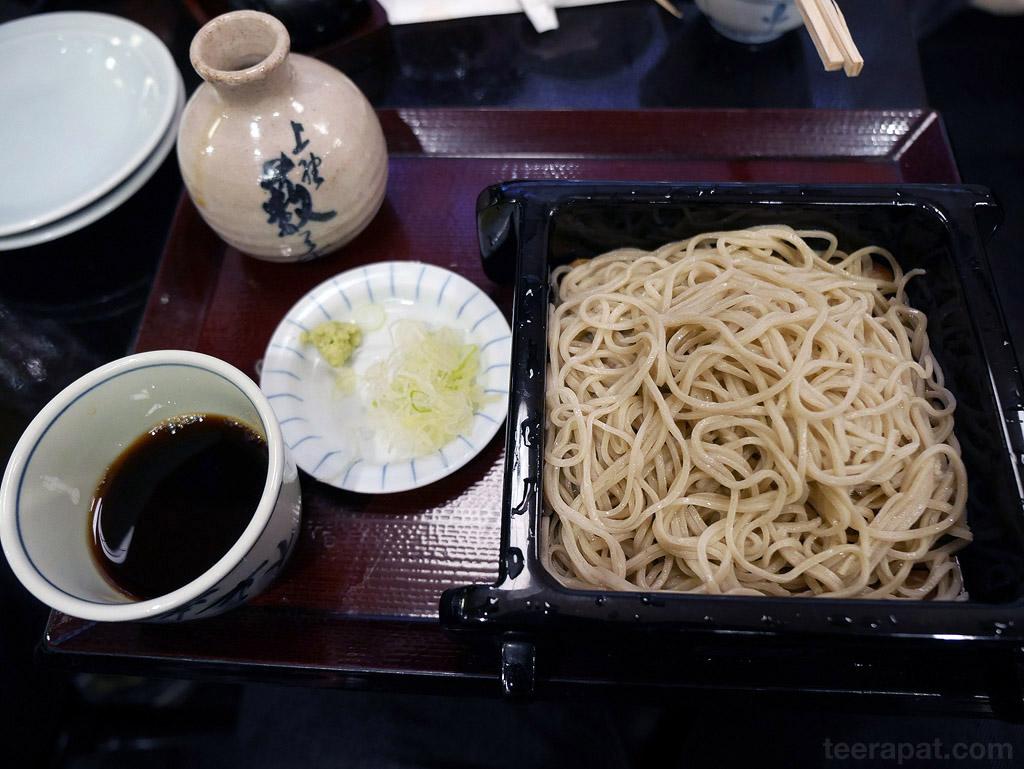 Japan14_1066