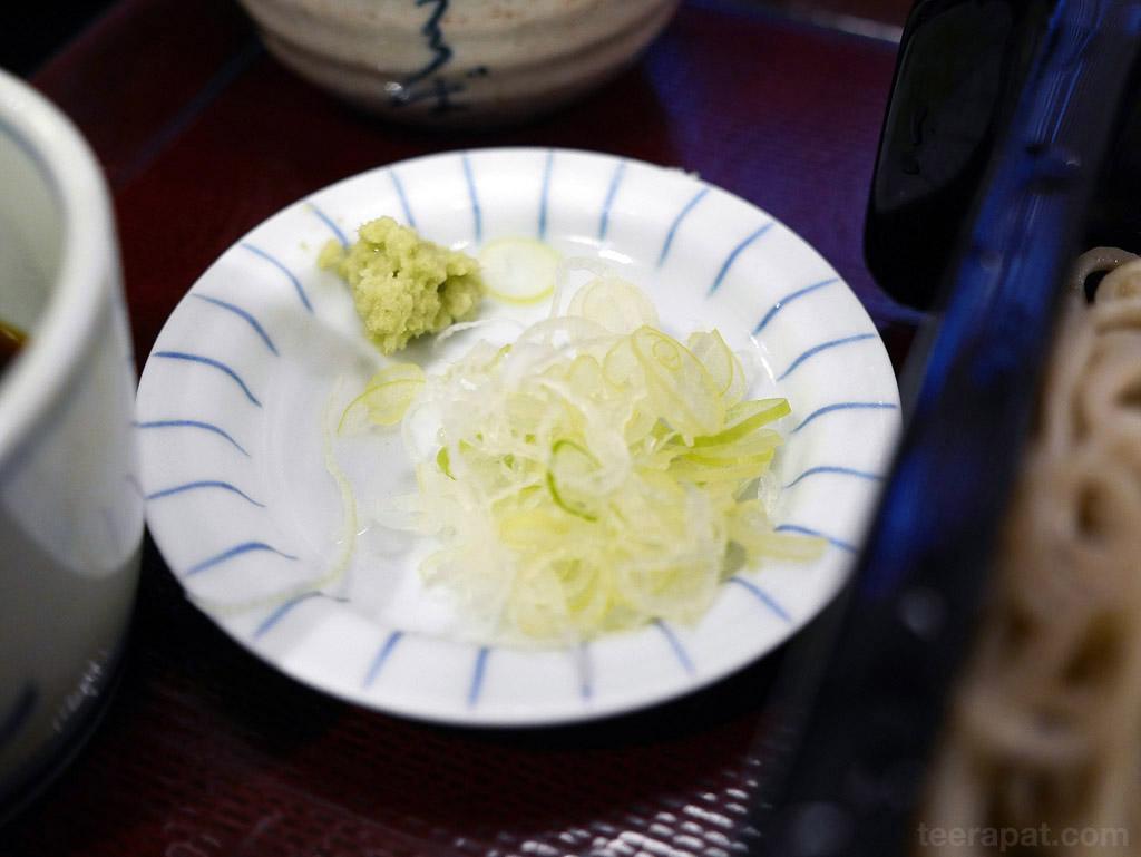 Japan14_1068