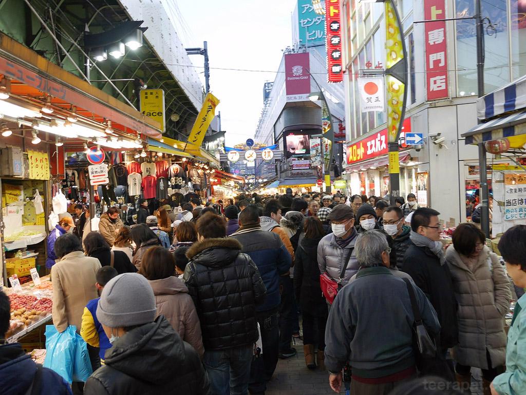 Japan14_1083