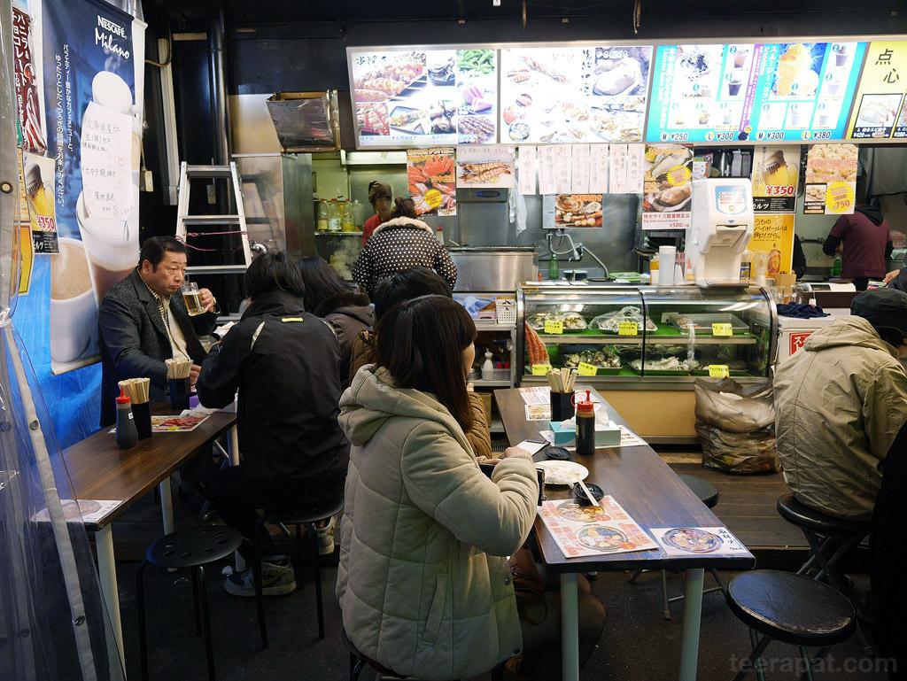 Japan14_1095