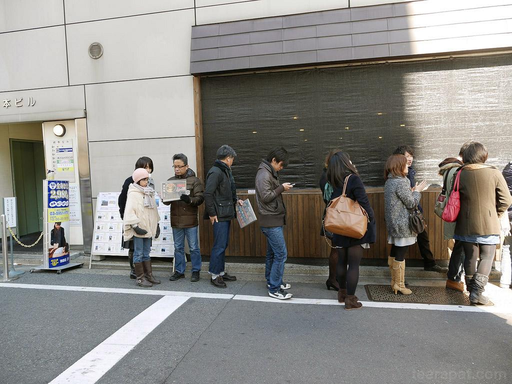 Japan14_1163