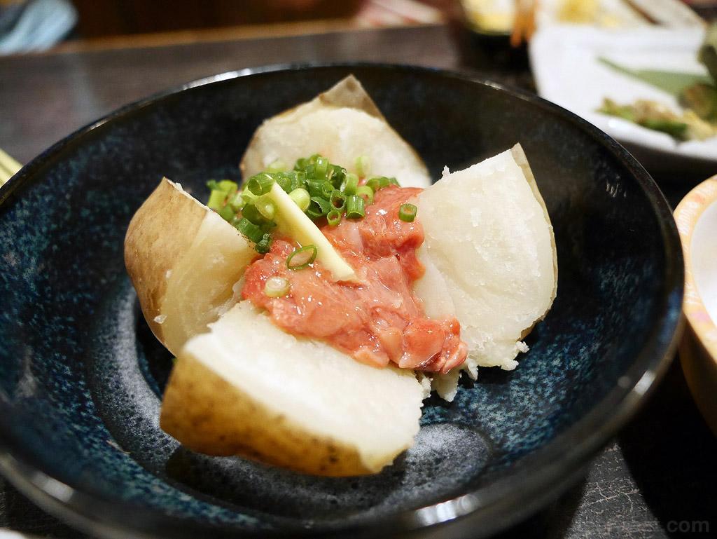 Japan14_895