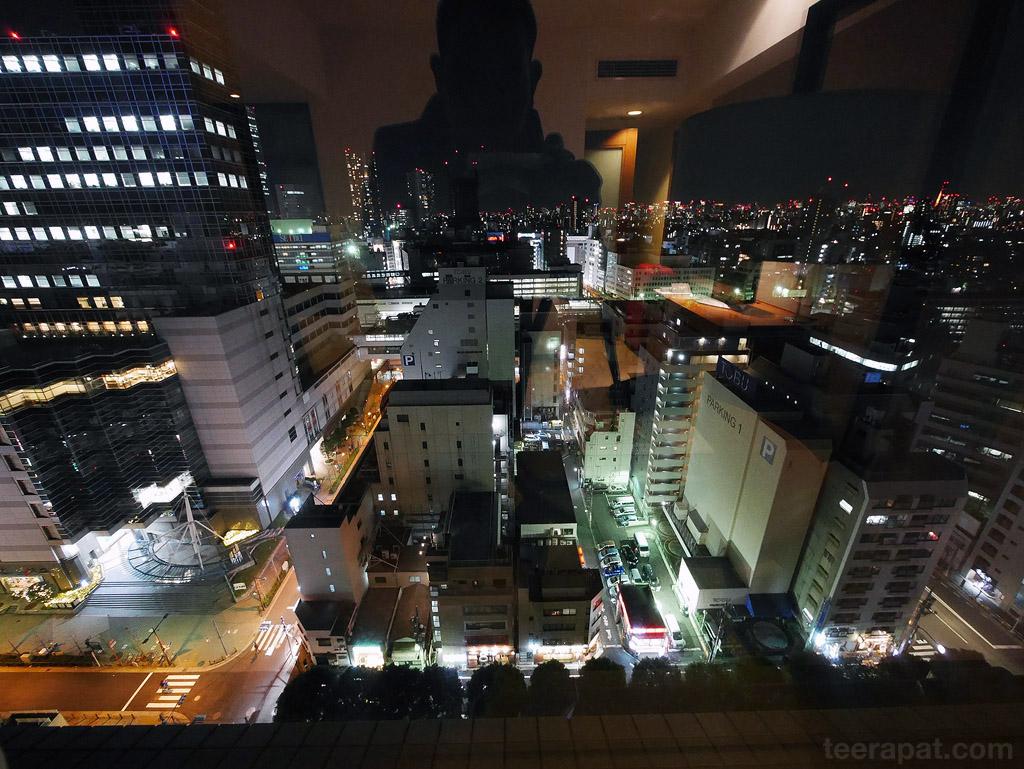 Japan14_918