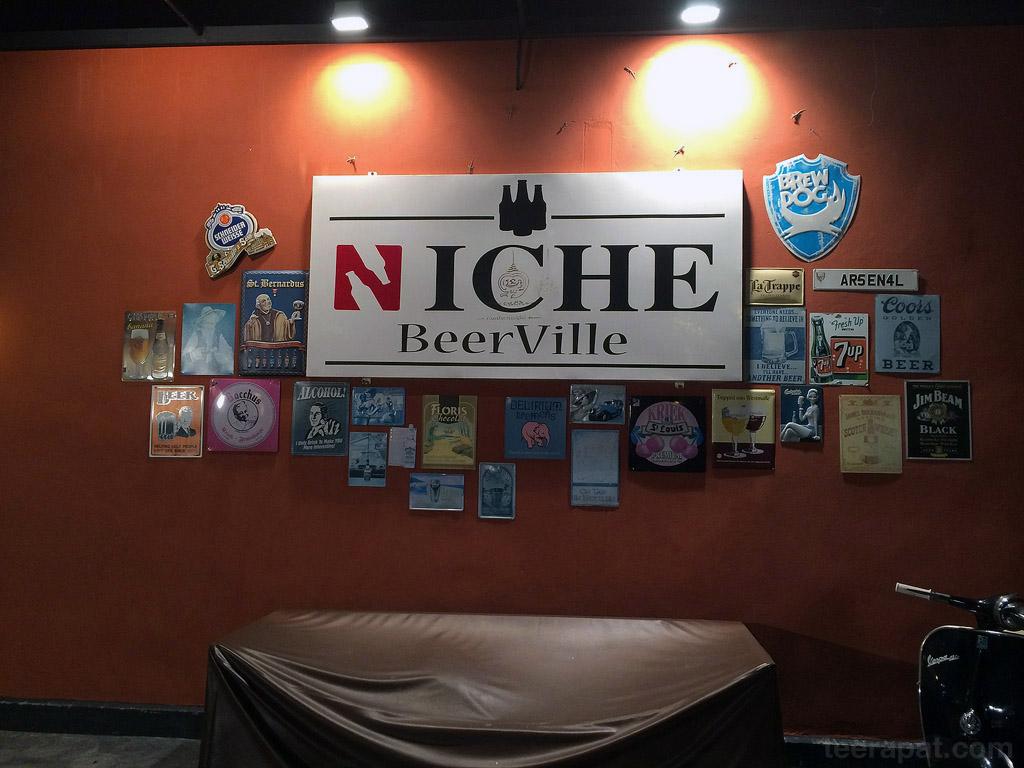 NicheBeerVille_01