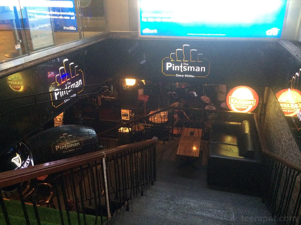 Pintsman_027