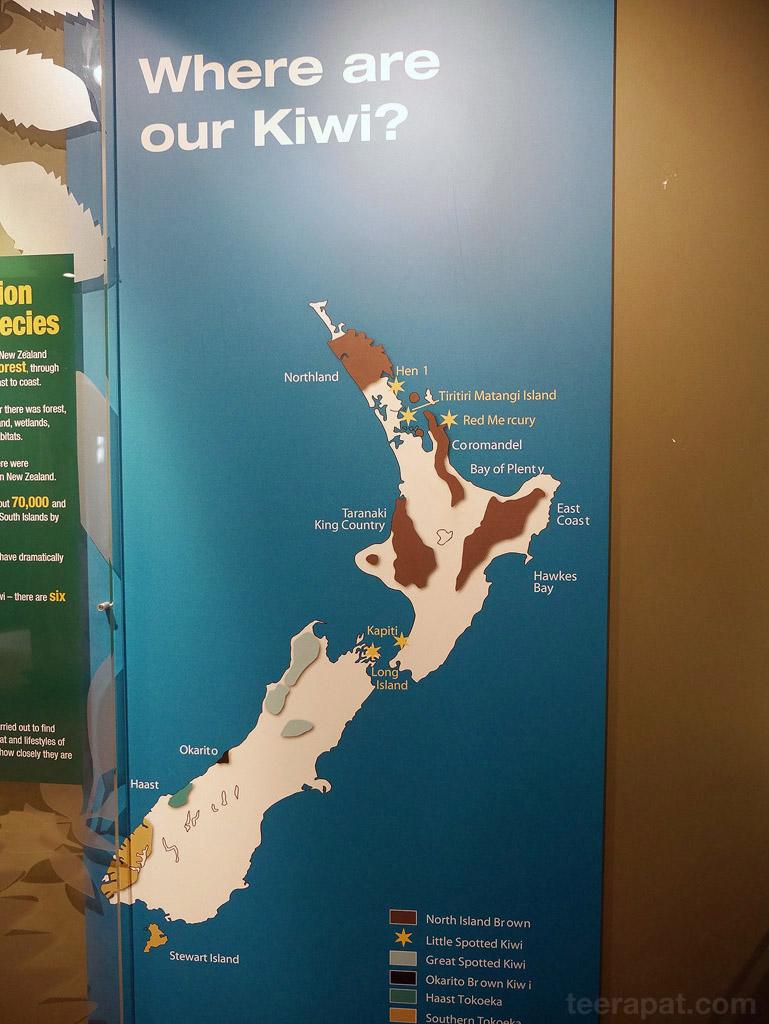 NZ14_0048