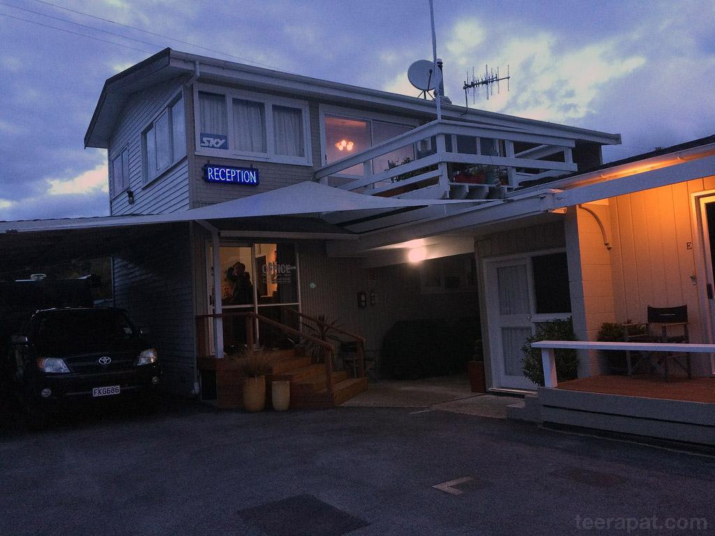 NZ14i_0055