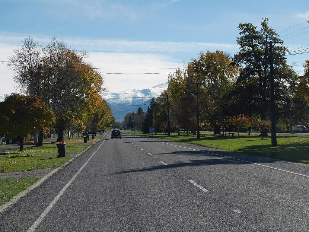 NZ14_0672