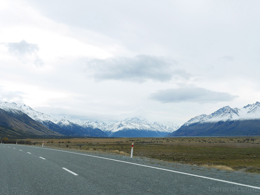 NZ14_0723