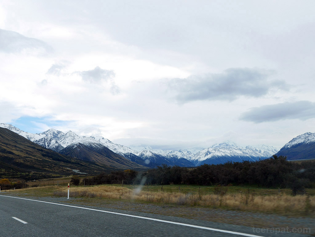 NZ14_0724