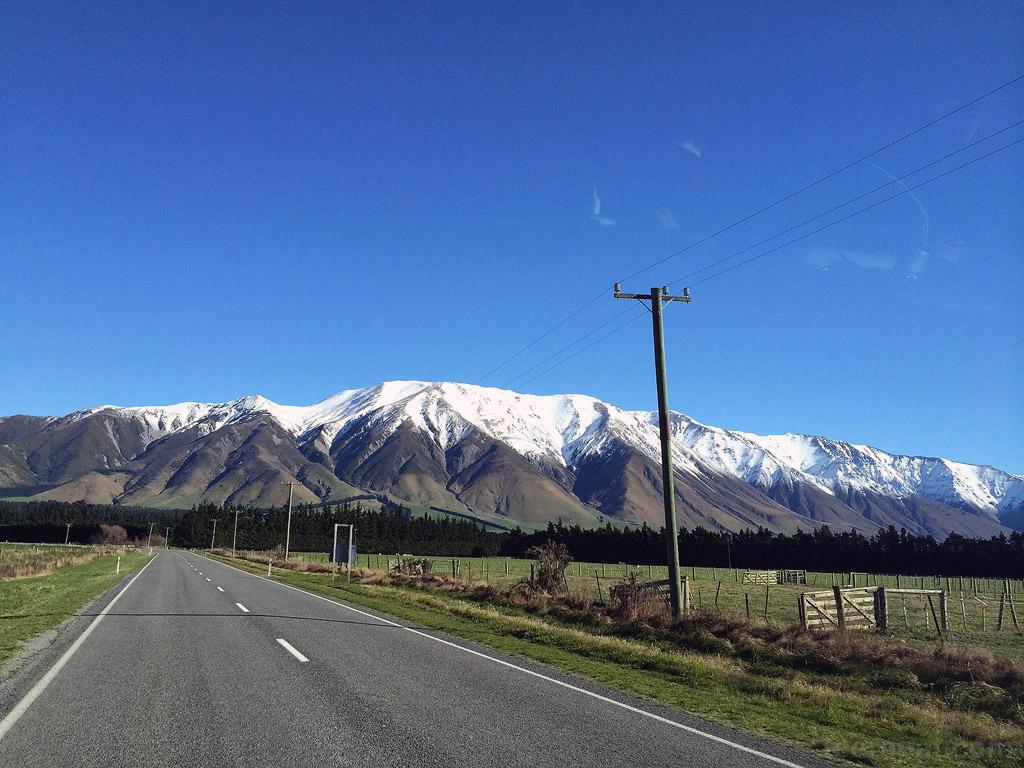NZ14i_0190