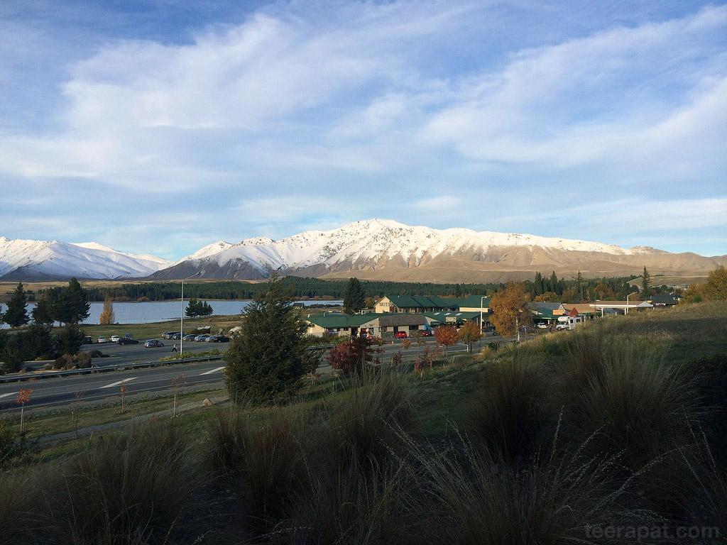 NZ14i_0233