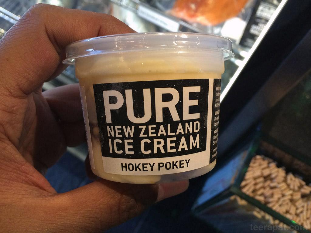 NZ14i_0300