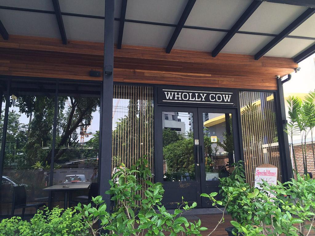 WhollyCow_01