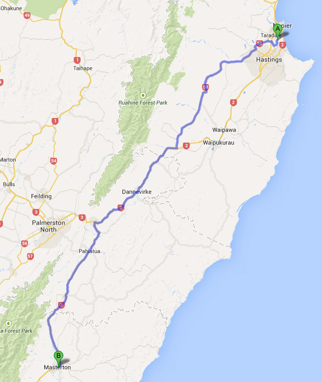 day5route
