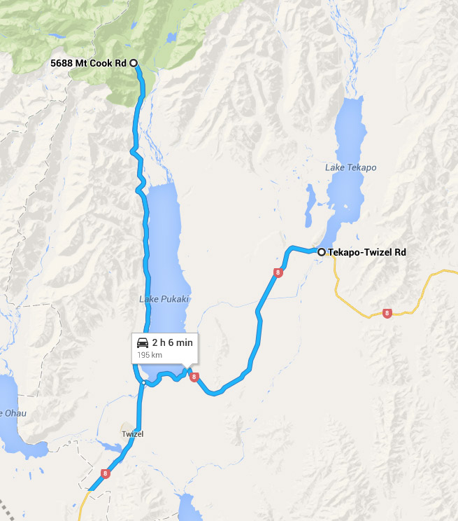 day8route
