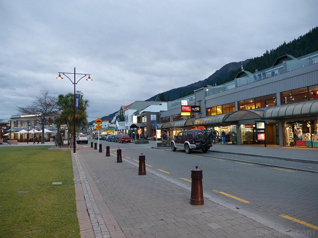 NZ14_0957