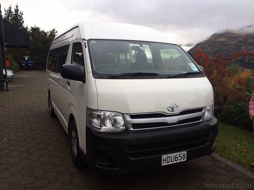 NZ14i_0468